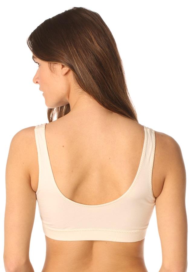 majamas-buxom-nursing-bra-ivory-3-back