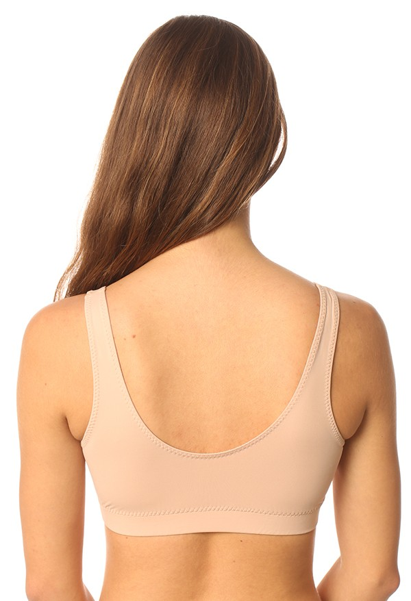 majamas-easy-nursing-bra-toffee-3-back