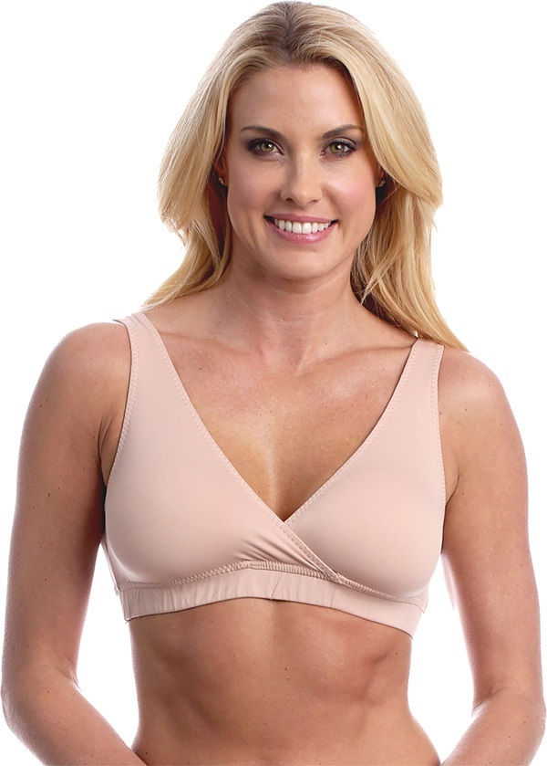 majamas-easy-nursing-bra-toffee-3