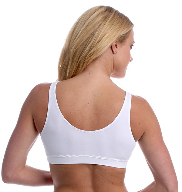majamas-easy-nursing-bra-white-3-back