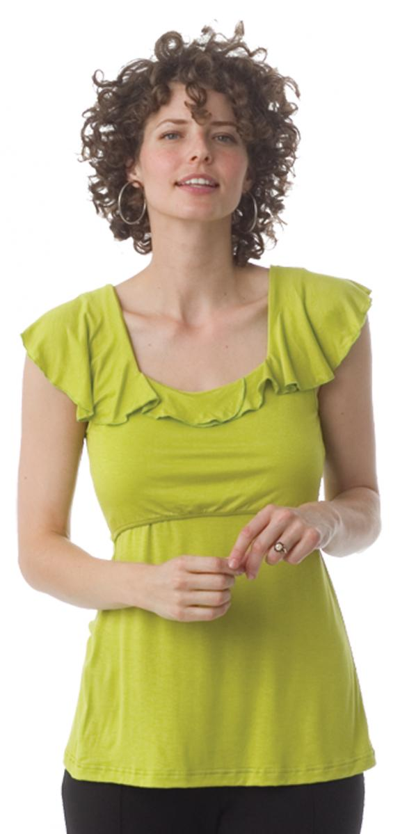 majamas-abracadabra-nursing-top-lime.jpg