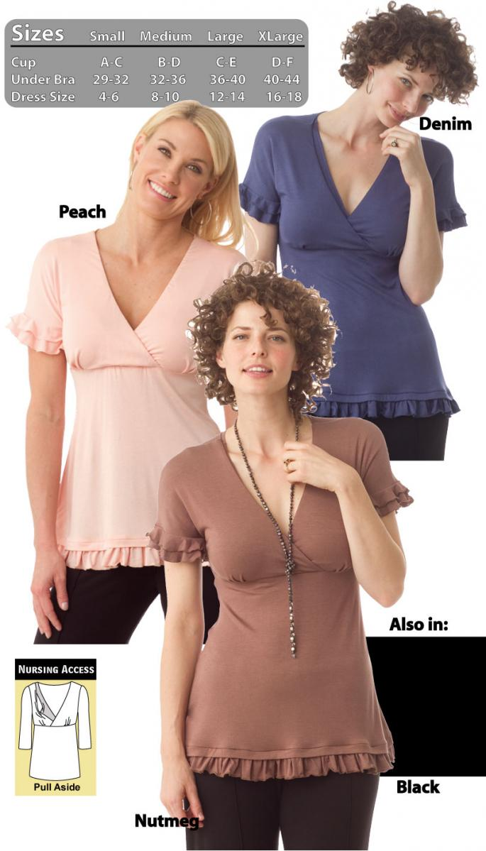 majamas-bop-nursing-top-all.jpg
