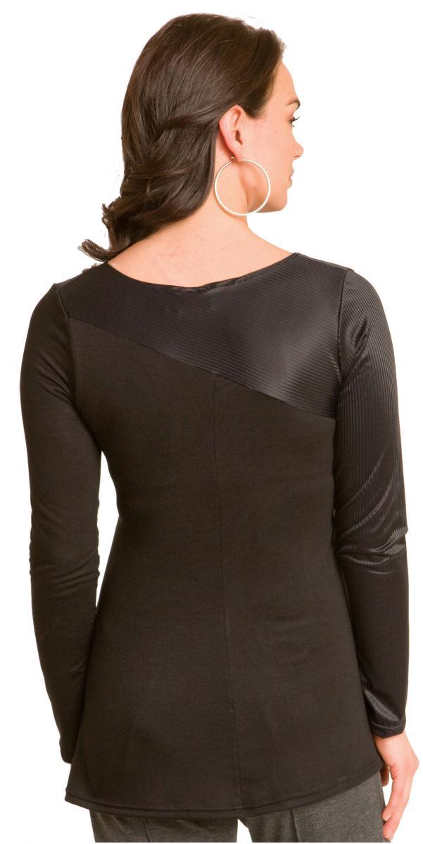 majamas-celestial-nursing-top-black-back.jpg