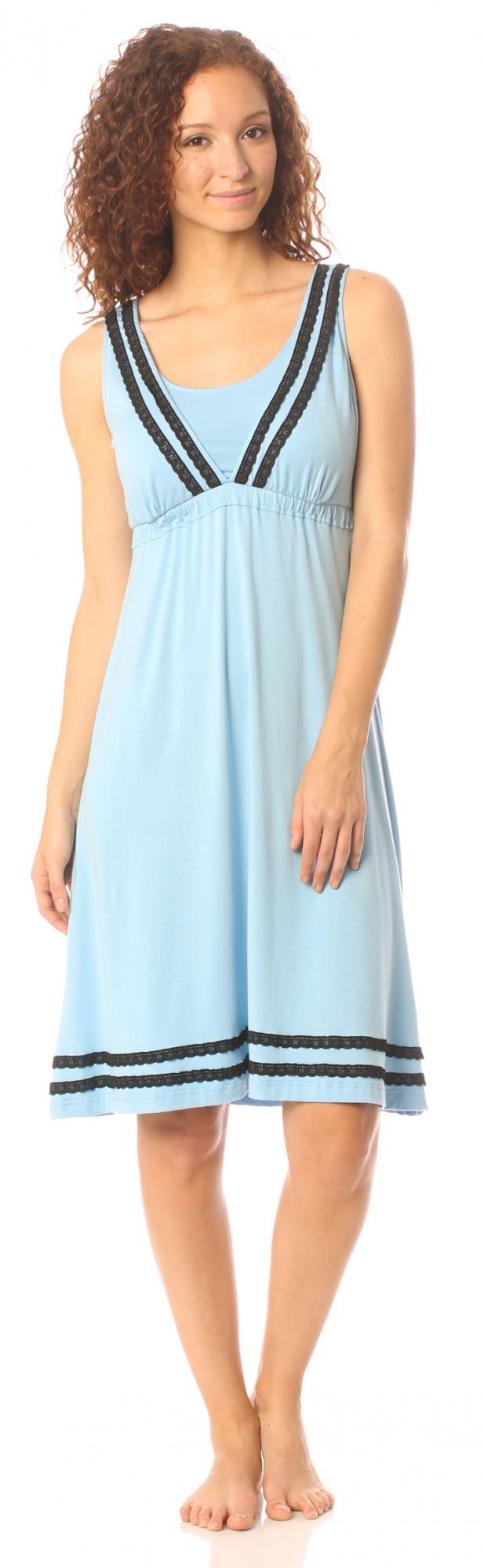 majamas-celia-nursing-gown-surf.jpg
