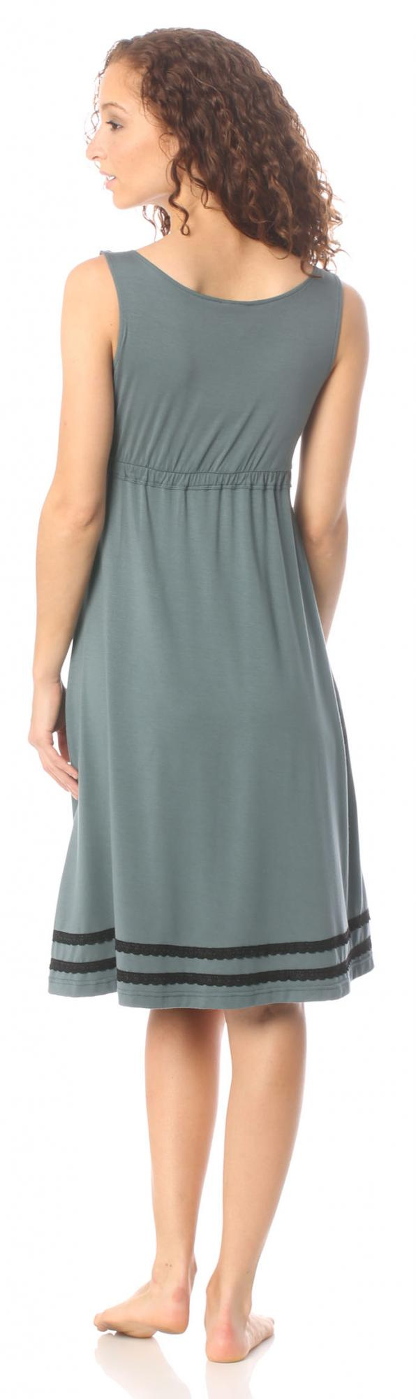 majamas-celia-nursing-gown-thyme-back.jpg