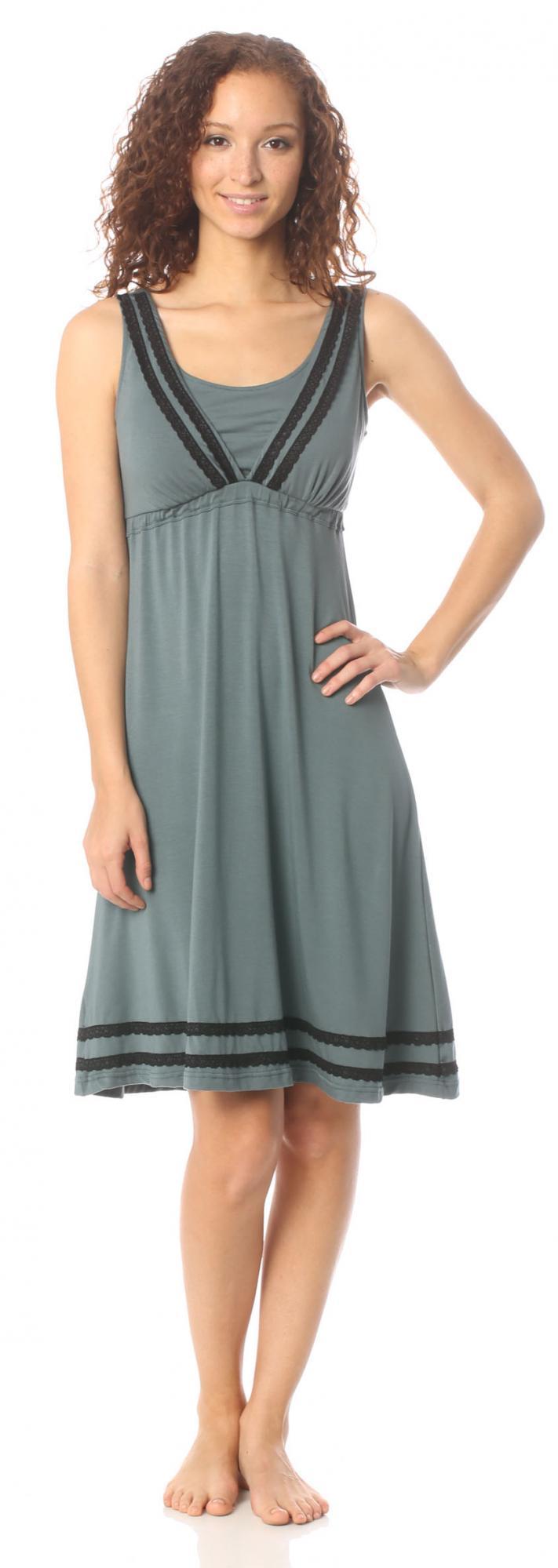 majamas-celia-nursing-gown-thyme.jpg