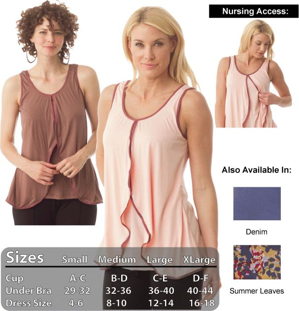 majamas-centerfold-nursing-tank-all.jpg