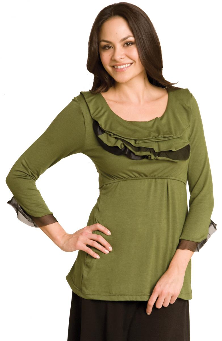 majamas-chapter-nursing-top-olive.jpg