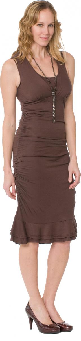 majamas-city-chic-nursing-dress-cocoa.jpg