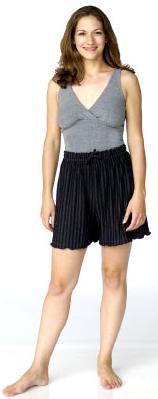majamas-comfy-shorts-set.jpg