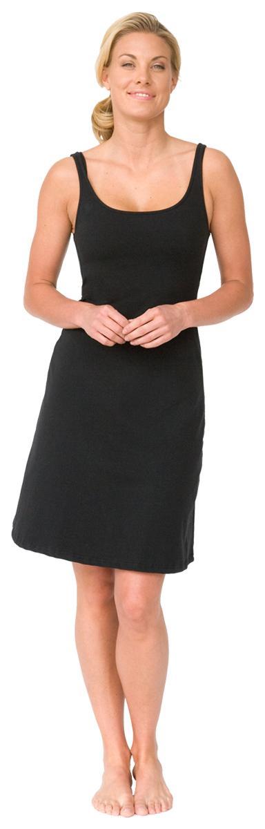 majamas-cozier-nursing-dress-black.jpg