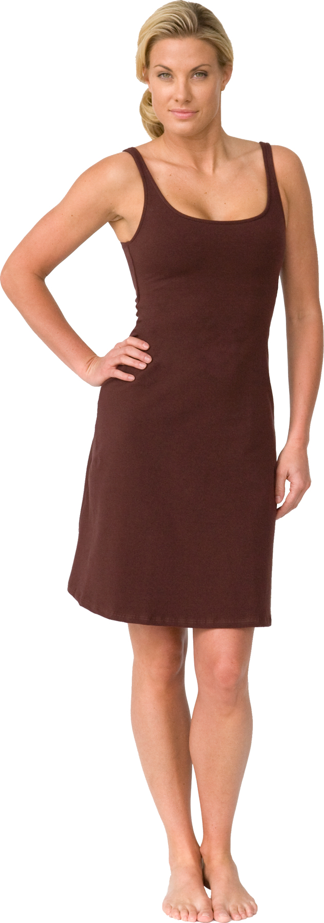 majamas-cozy-nursing-dress-cocoa-2.jpg