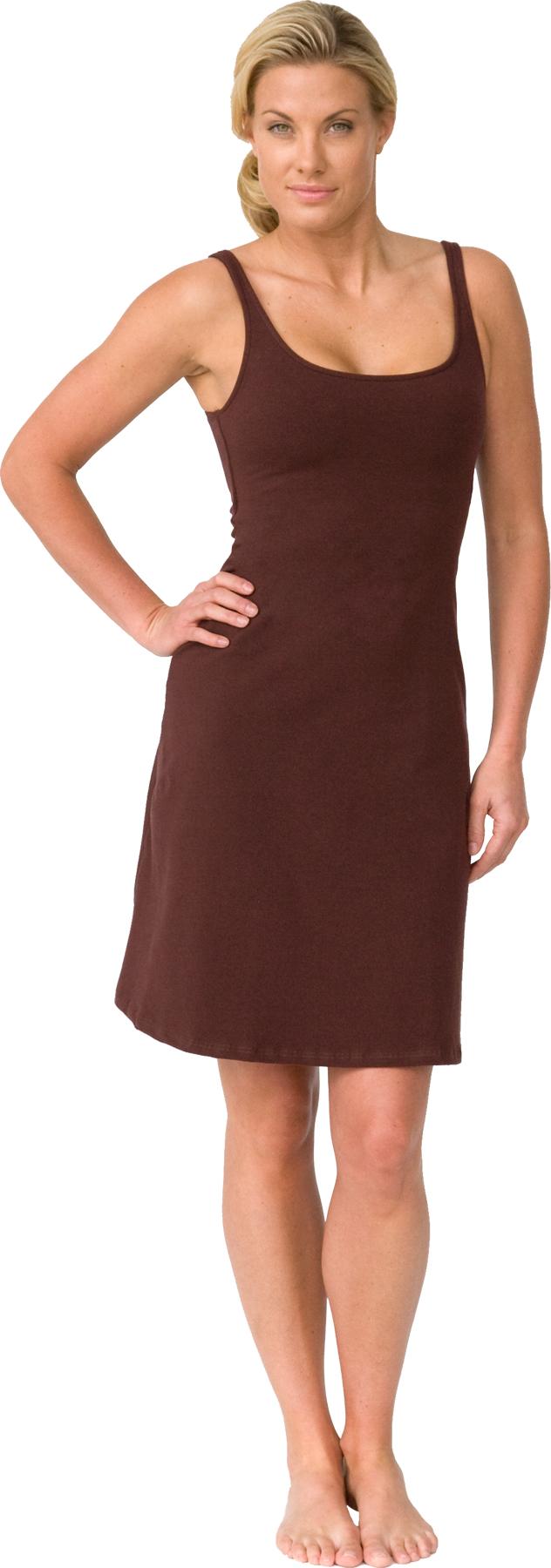 majamas-cozy-nursing-dress-cocoa-2.jpg