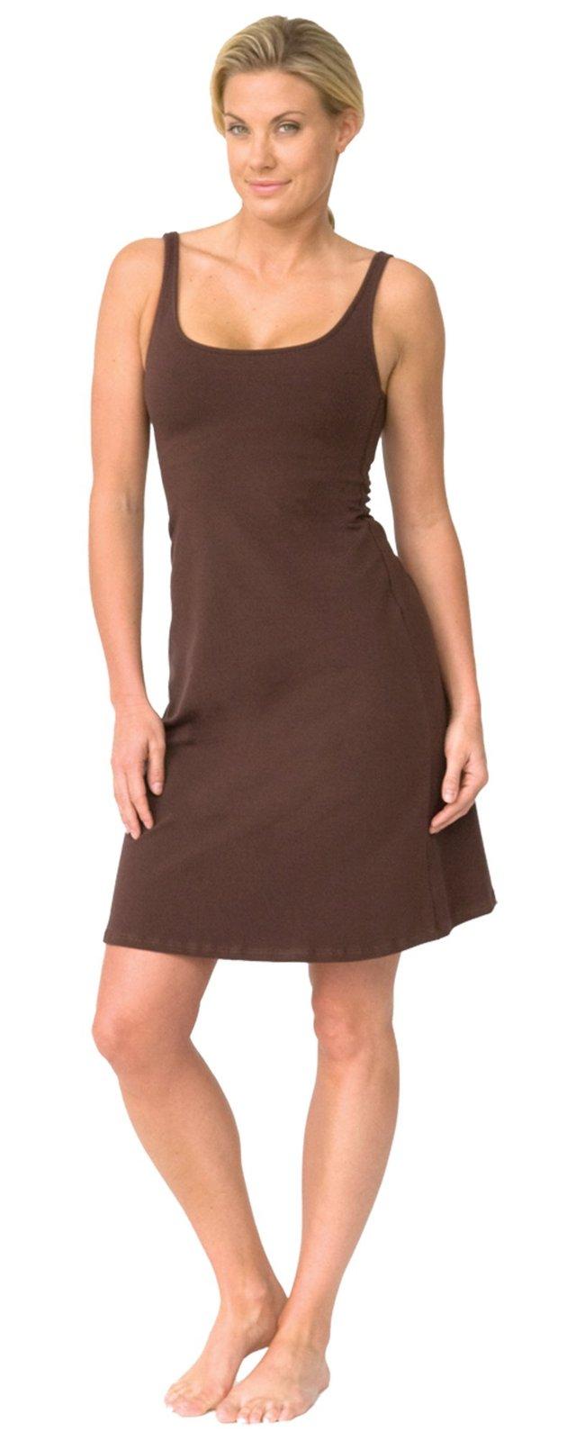 majamas-cozy-nursing-dress-cocoa.jpg