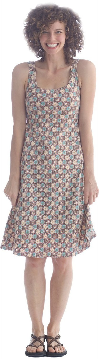majamas-cozy-nursing-dress-mocha-bloom.jpg