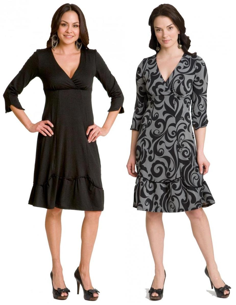 majamas-devoted-nursing-dress-all-2.jpg