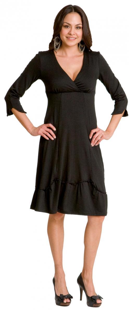 majamas-devoted-nursing-dress-black.jpg