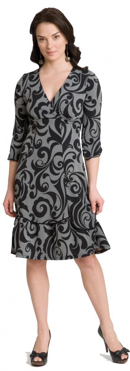 majamas-devoted-nursing-dress-grey-finial.jpg