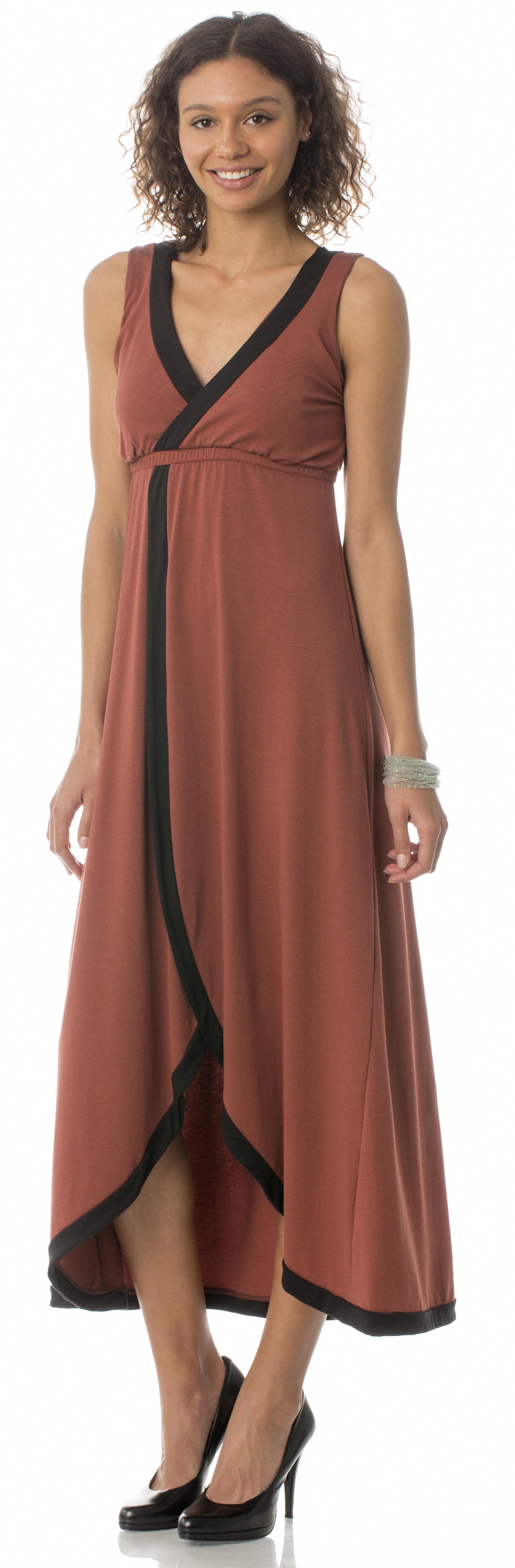majamas-dream-nursing-dress-14-2100-picante
