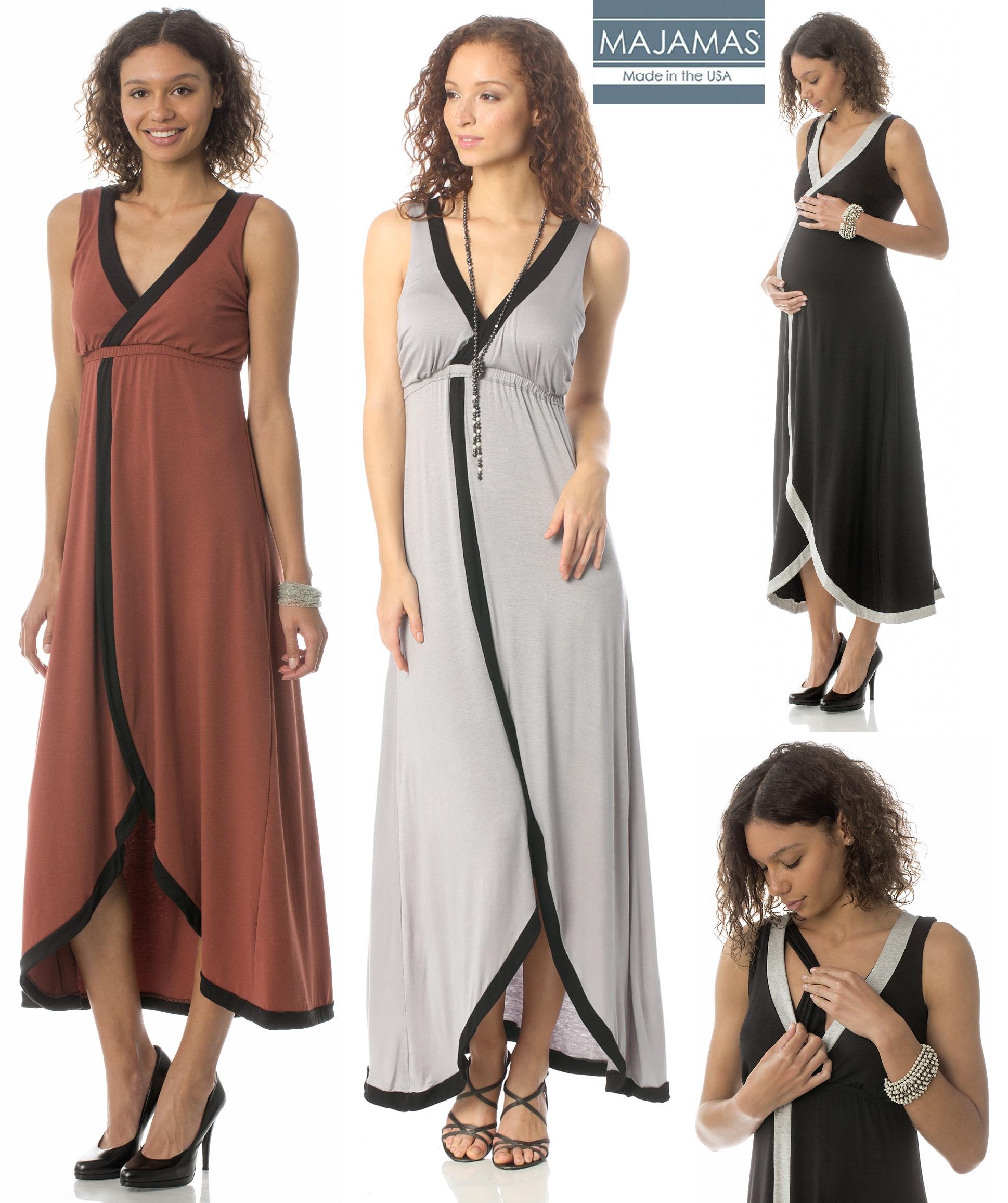 majamas-dream-nursing-dress-all