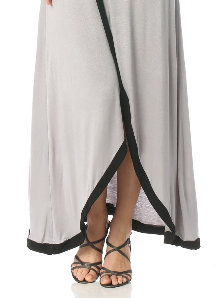 majamas-dream-nursing-dress-seagrass-skirt.jpg