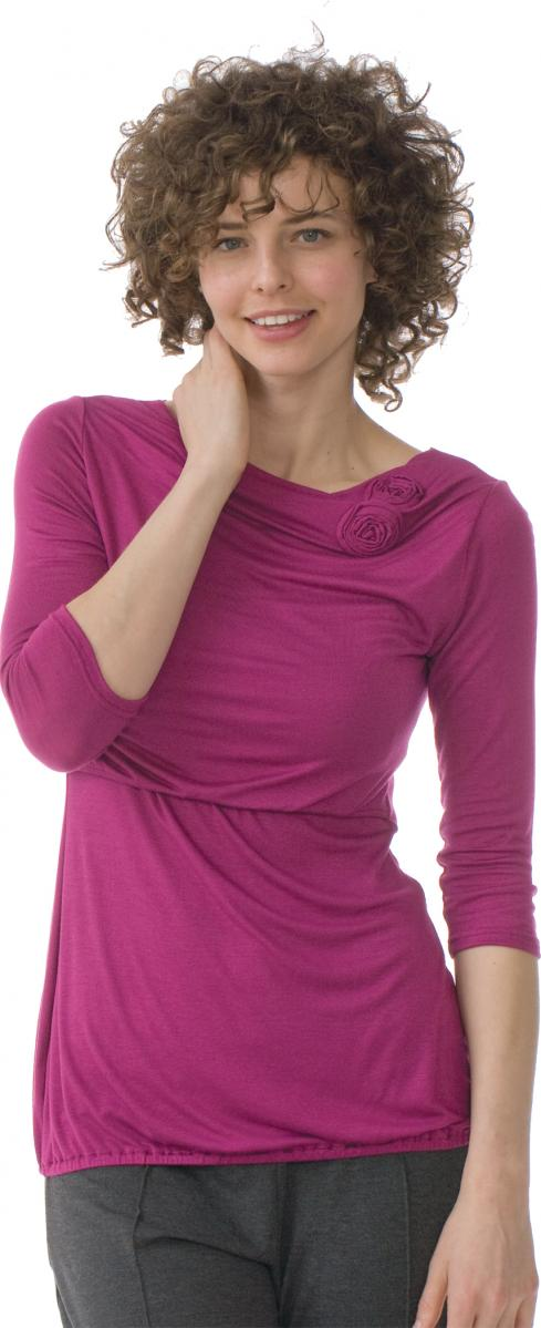 majamas-gable-nursing-top-cranberry.jpg
