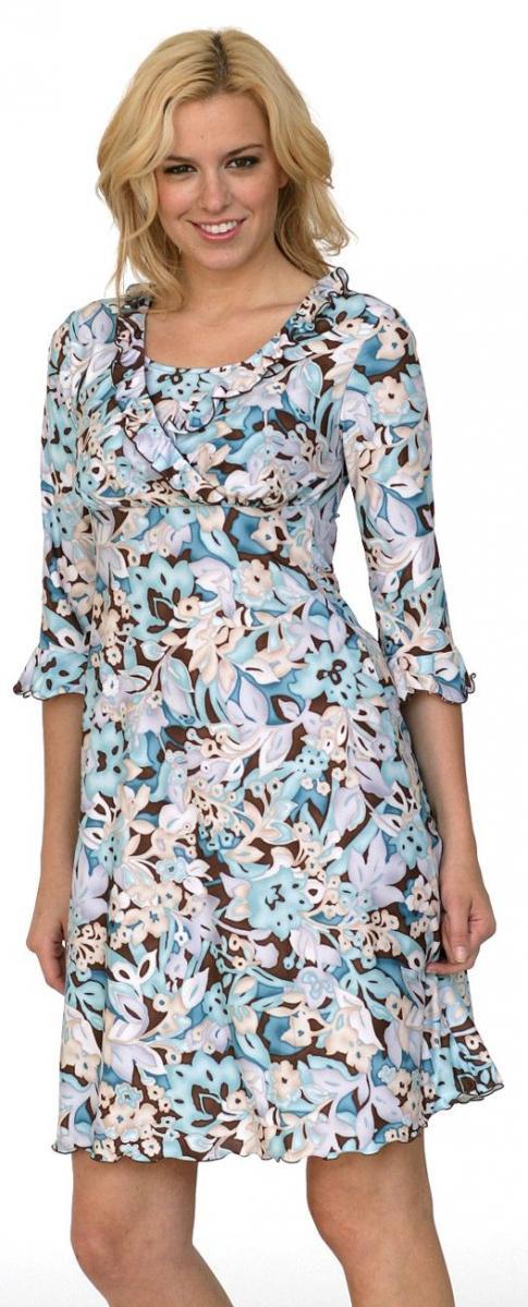 majamas-genevieve-nursing-dress-azul.jpg