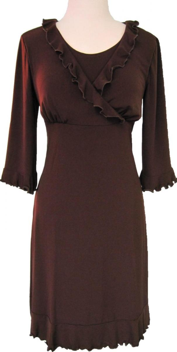 majamas-genevieve-nursing-dress-brown.jpg