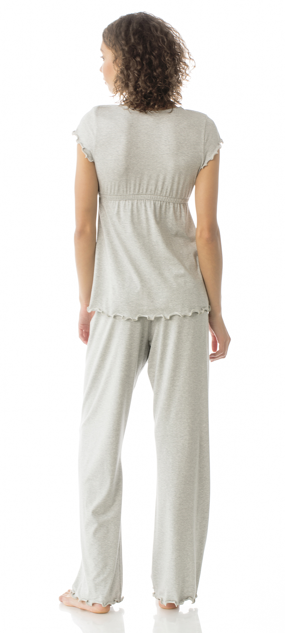 majamas-genna-nursing-pjs-pebble-back