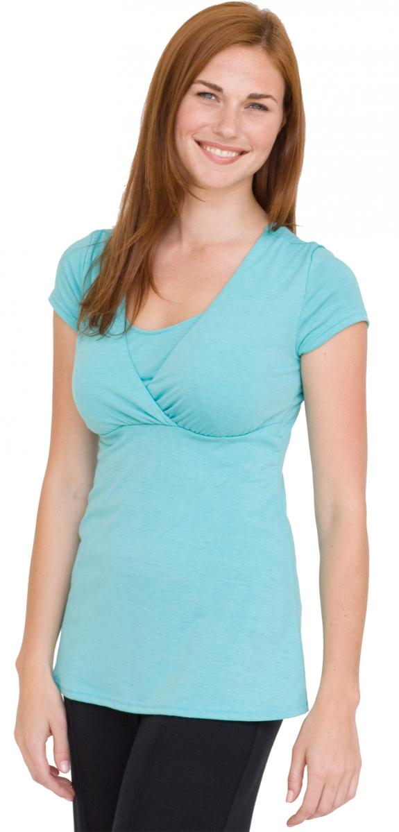 majamas-josie-nursing-top-aqua.jpg