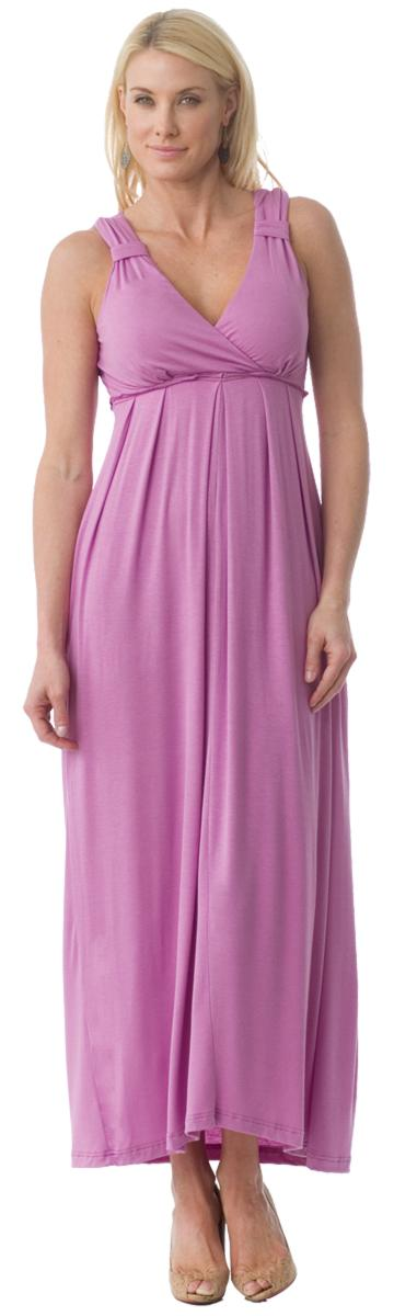 majamas-key-largo-nursing-dress-orchid.jpg