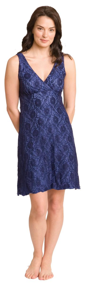 majamas-lace-sleepy-dress.jpg
