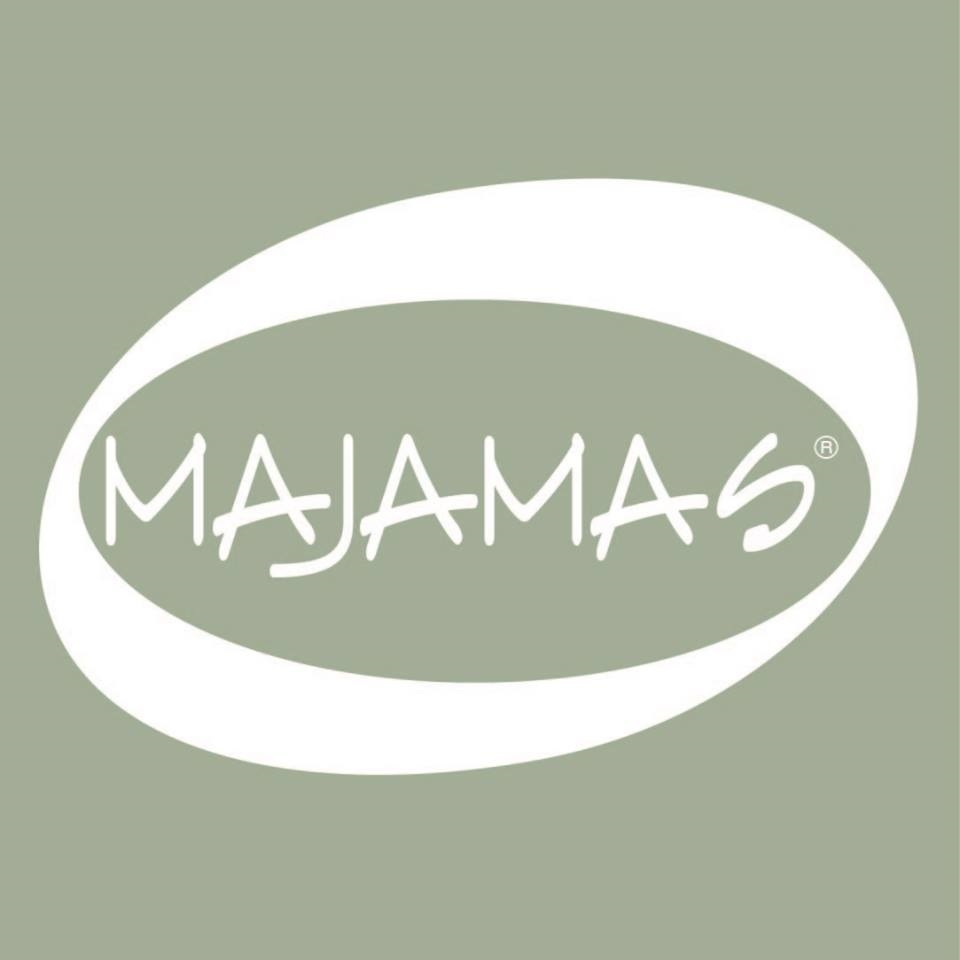 majamas-logo-new.jpg
