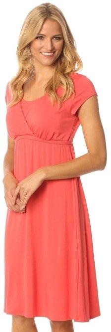 majamas-lucy-nursing-gown-azalea.jpg
