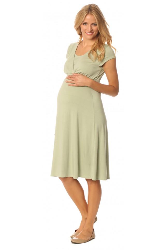 majamas-lucy-nursing-gown-lily-4.jpg