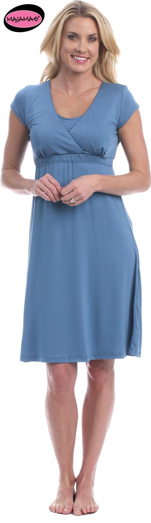 majamas-lucy-nursing-gown.jpg