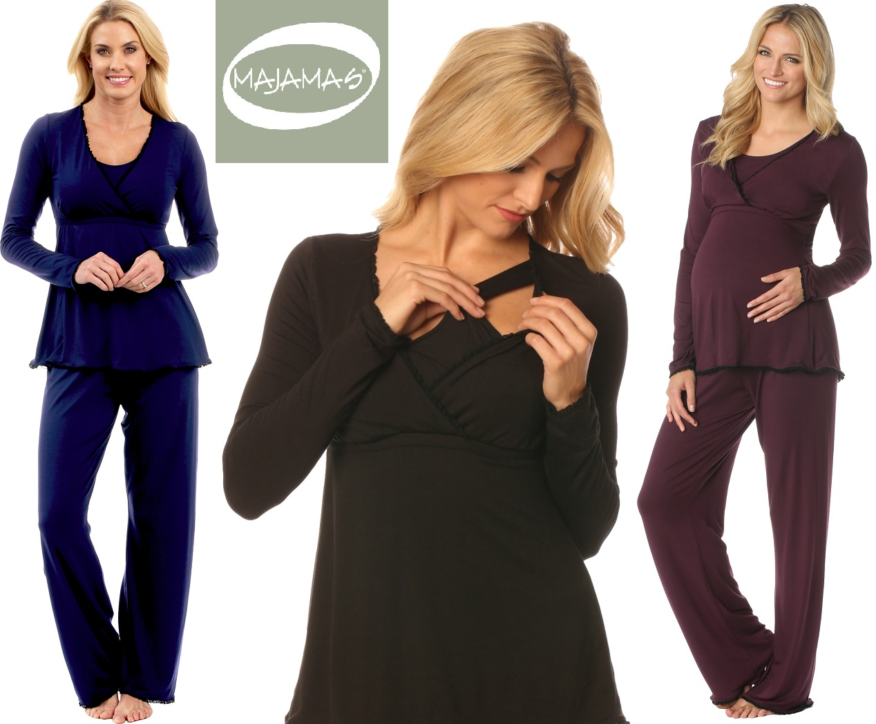 majamas-margo-nursing-pjs-all.jpg