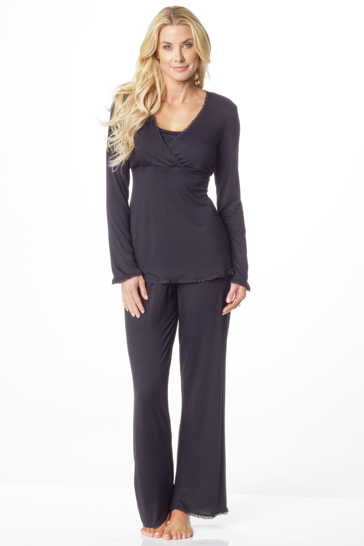 majamas-margo-nursing-pjs-black.jpg