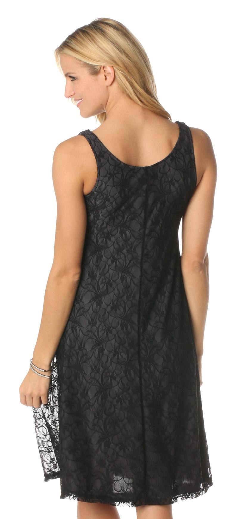 majamas-market-nursing-dress-blacklace-back-close.jpg