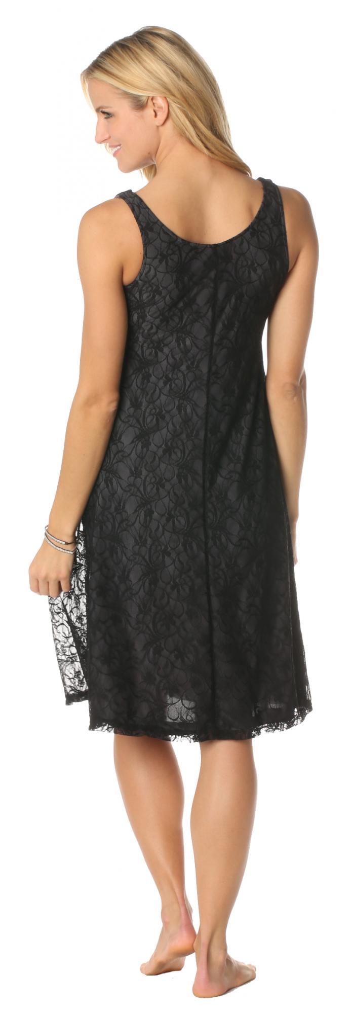 majamas-market-nursing-dress-blacklace-back.jpg