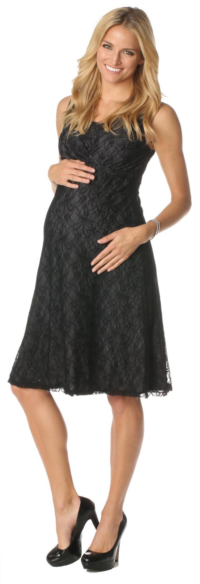 majamas-market-nursing-dress-blacklace-pregnant.jpg