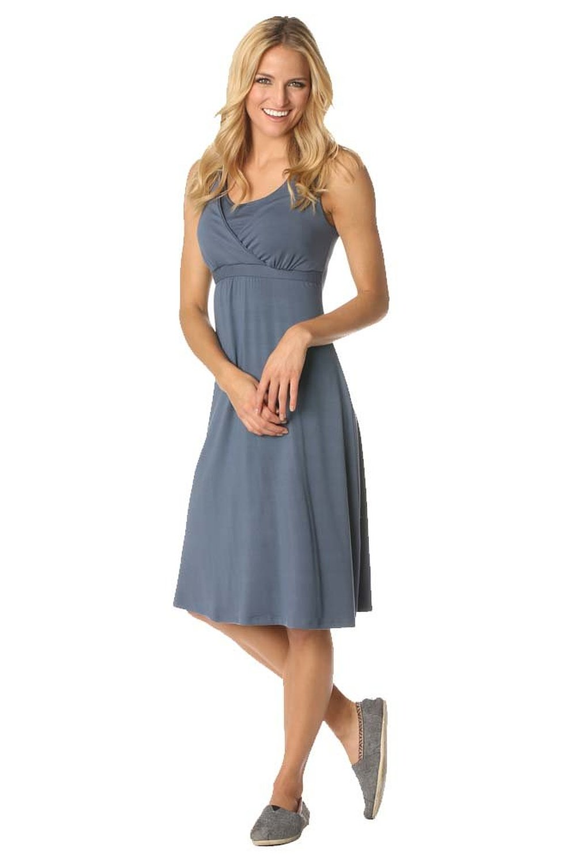 majamas-market-nursing-dress-tempest-2.jpg
