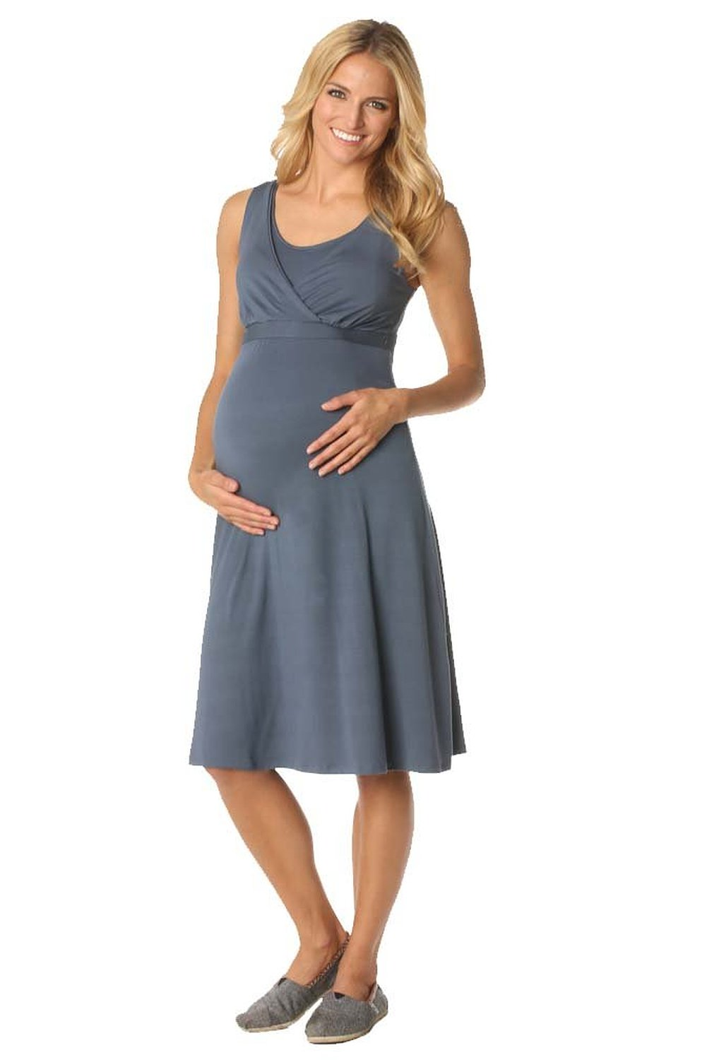 majamas-market-nursing-dress-tempest-maternity.jpg