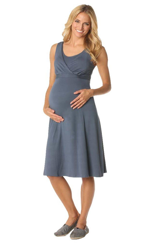 majamas-market-nursing-dress-tempest-maternity.jpg