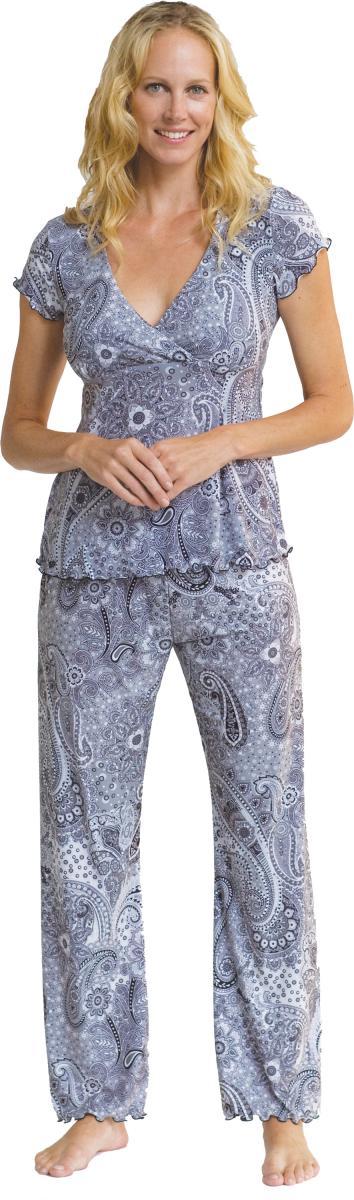 majamas-mjs-nursing-pajamas-magnolia.jpg