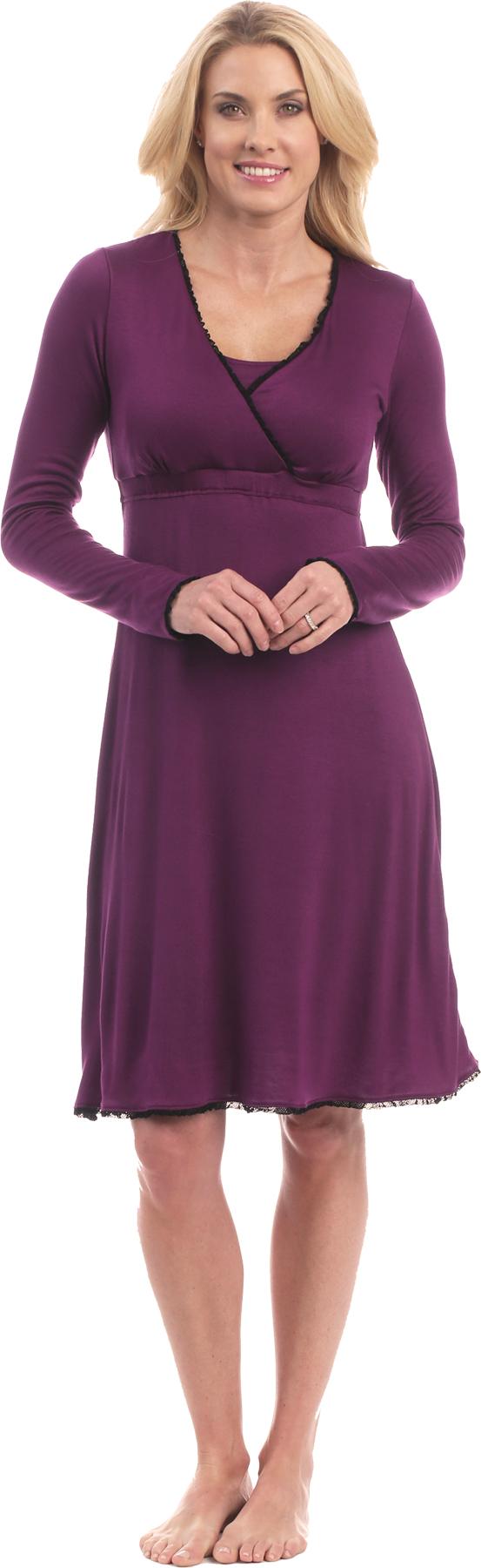 majamas-natalie-nursing-gown-grape.jpg