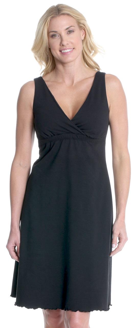 majamas-new-organic-sleepy-dress-black-close.jpg