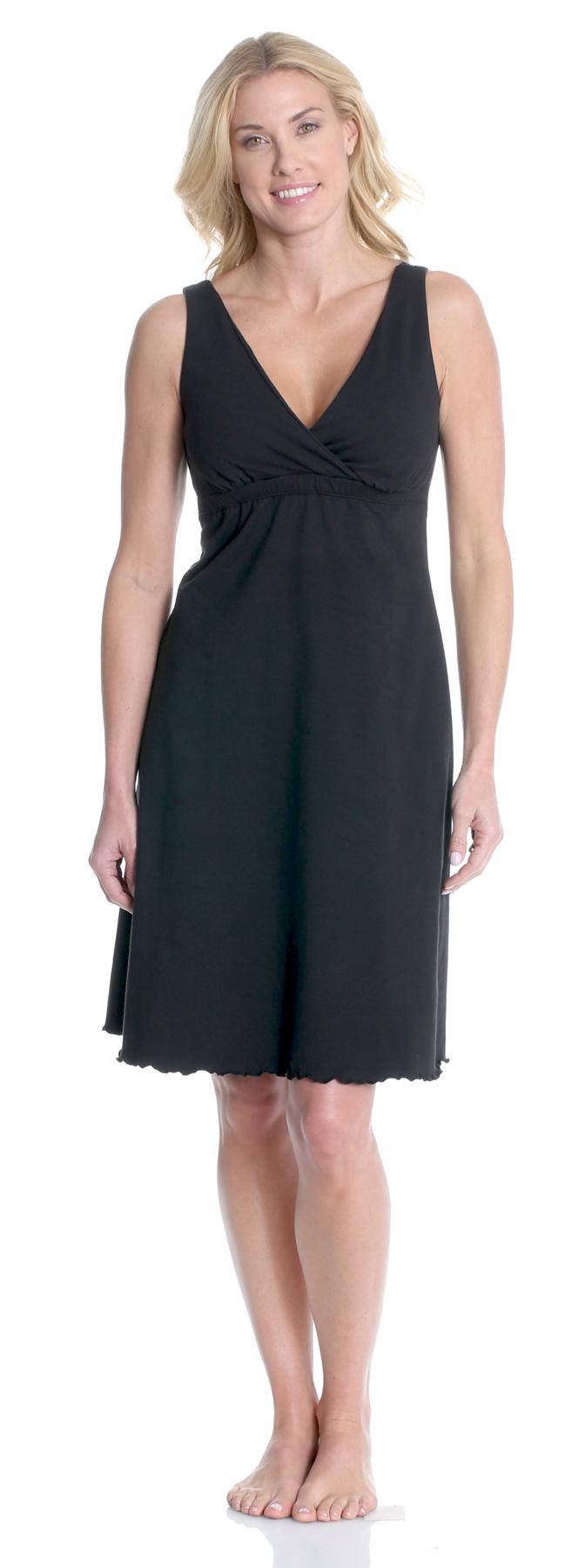majamas-new-organic-sleepy-dress-black.jpg