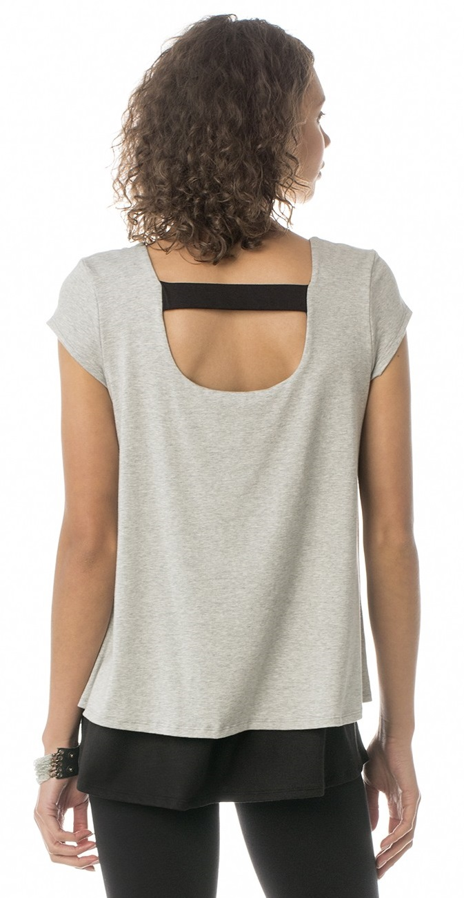 majamas-orchard-nursing-top-pebble-back