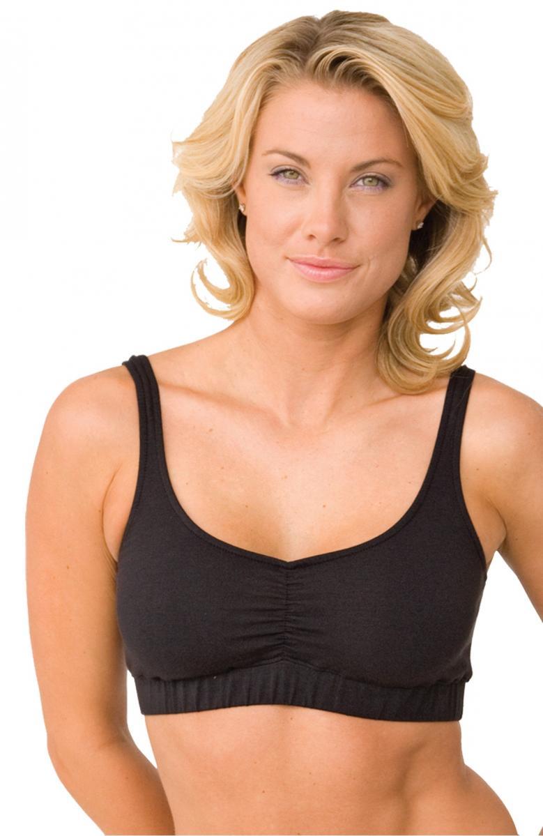 majamas-organic-buxom-nursing-bra-black.jpg